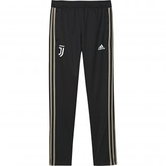 Juventus Junior Training Pant