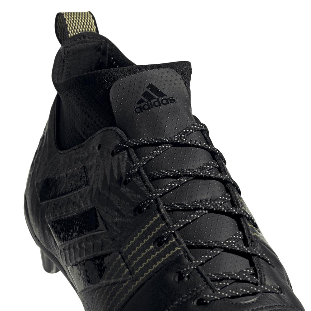 4015eb169fd Adidas Kakari X- Kevlar 2 SG - Adidas from Excell Sports UK