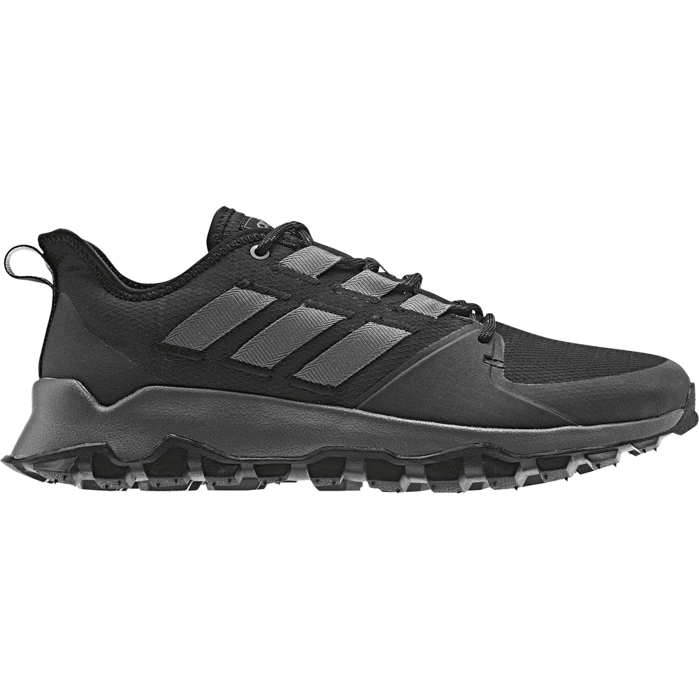 c0664ad51e9e8 Adidas Kanadia Trail Shoes - Adidas from Excell Sports UK