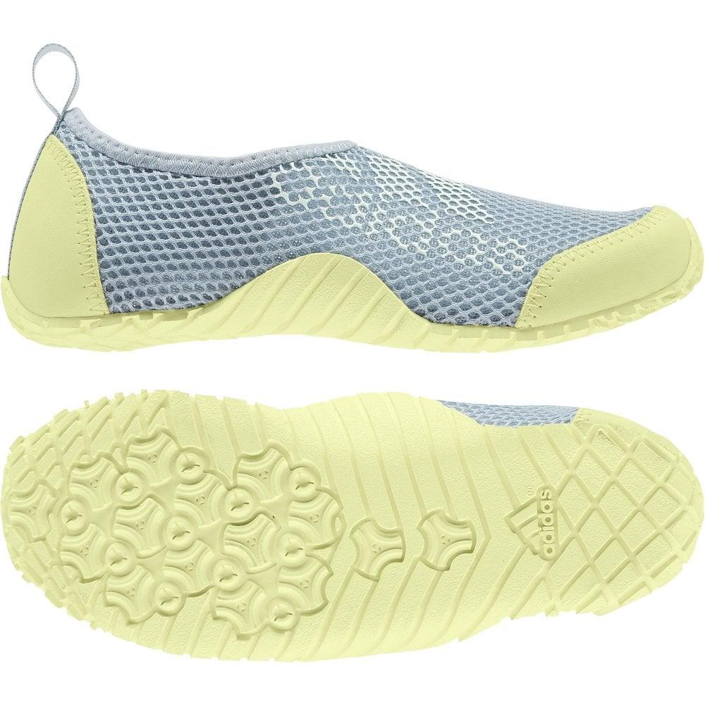 Adidas Kids Kurobe Shoes