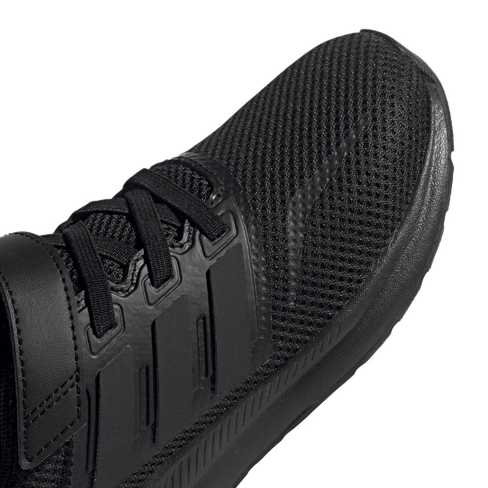 Adidas Kids Run Falcon Shoes - Juniors