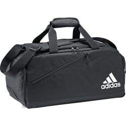 Large Team Bag