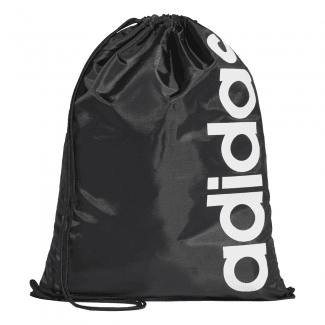 Linear Core Gym Sack