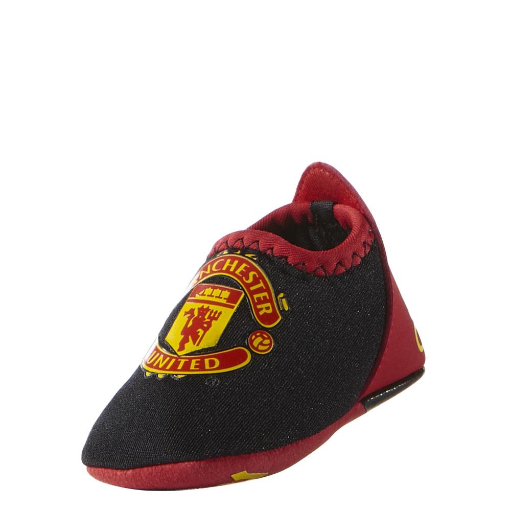 ... Adidas Man Utd Crib Pack ...