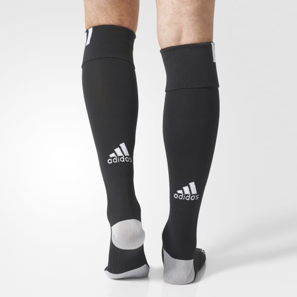 adidas Manchester United Away Sock 2017/2018