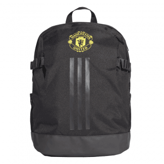 ee999602d2 Men's Backpacks | Men's Sports Bags | Excell Sports