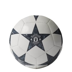 Manchester United Finale16 Mini Football