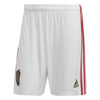 Manchester United Home Mens Short 2019/2020