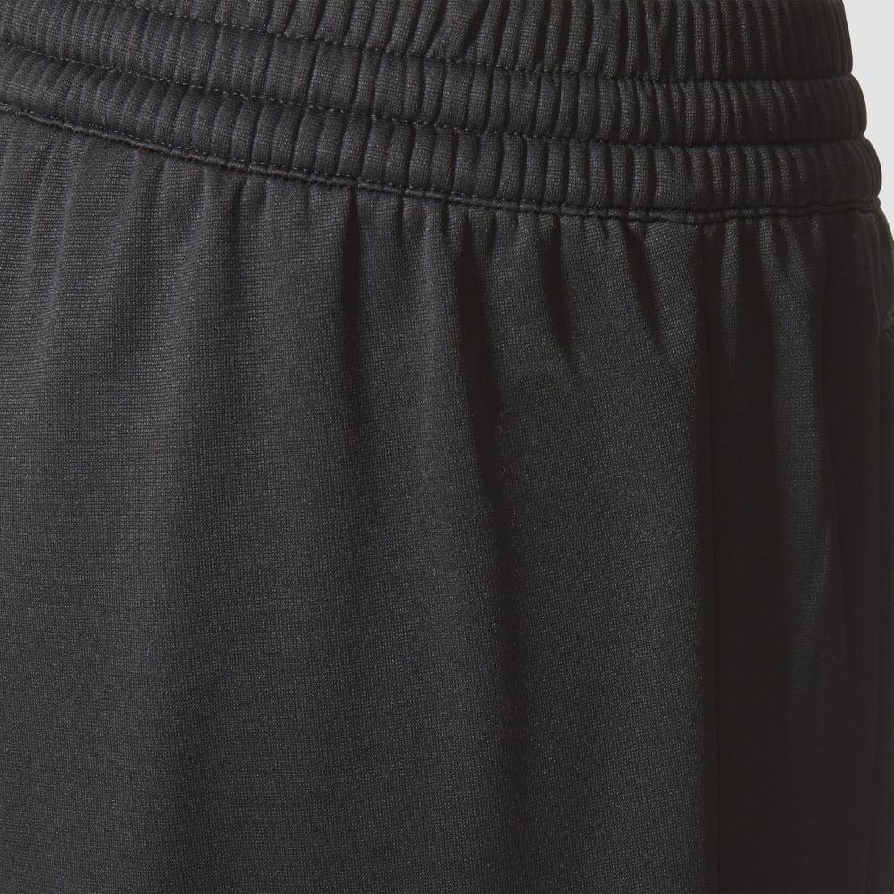 1c46217b2d4 adidas Manchester United Junior UCL Training Pants in Black