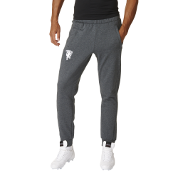 Manchester United Mens Sweat Pant