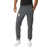 adidas Manchester United Mens Sweat Pant
