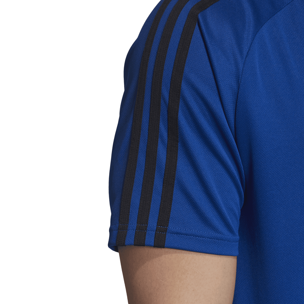finest selection e070a 210d6 Adidas Manchester United Mens Training Jersey 2019/2020 ...