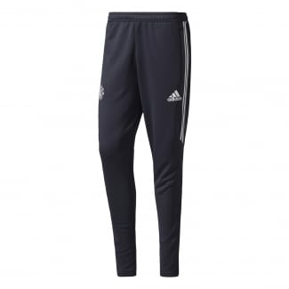 Manchester United Mens Training Pants