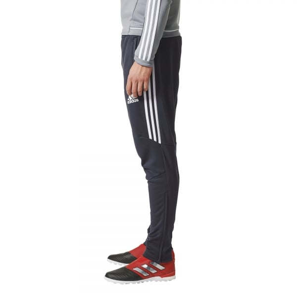 adidas Manchester United Mens Training Pants