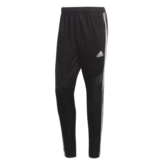 Mens 19 Training Pant