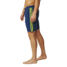 Adidas Mens 3 Stripes Watershort