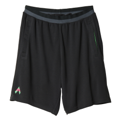 Mens Ace Training Shorts