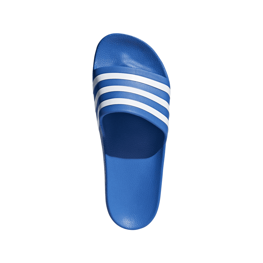 9d93249f6a4d4d Adidas Mens Adilette Aqua Slides - Adidas from Excell Sports UK