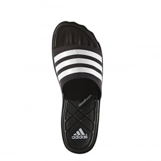 Mens adiPure Slide