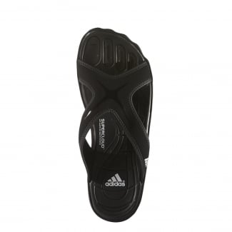 Mens adiPure Supercloud Slide