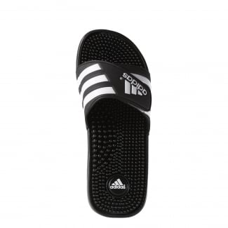 Mens Adissage Slide