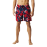 adidas Mens All-Over Print Watershort