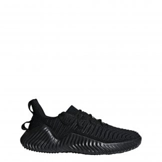 Mens AlphaBounce Trainer