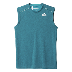 Mens ClimaChill Sleeveless Tee