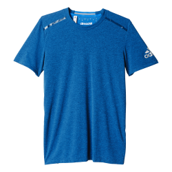 Mens ClimaChill Tee
