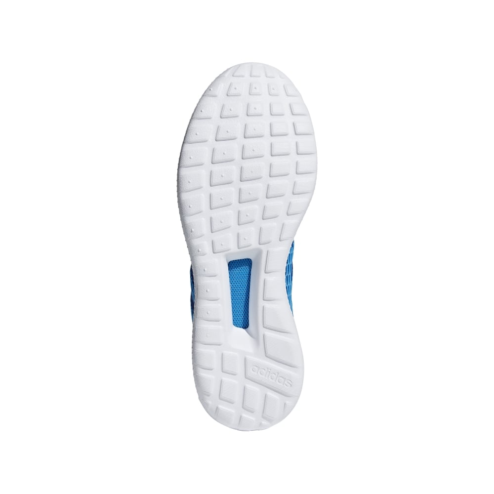 Adidas Uomo cloudfoam lite racer scarpe adidas dal regno unito excell sport cc