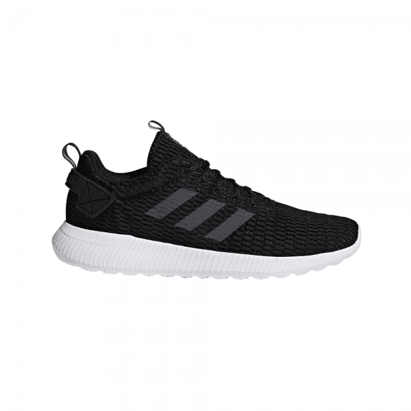 Adidas Mens Cloudfoam Lite Racer Climacool Shoes