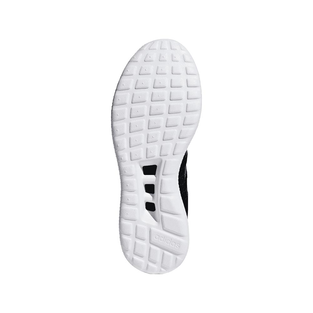 Adidas Mens Cloudfoam Lite Racer Climacool Shoes Adidas