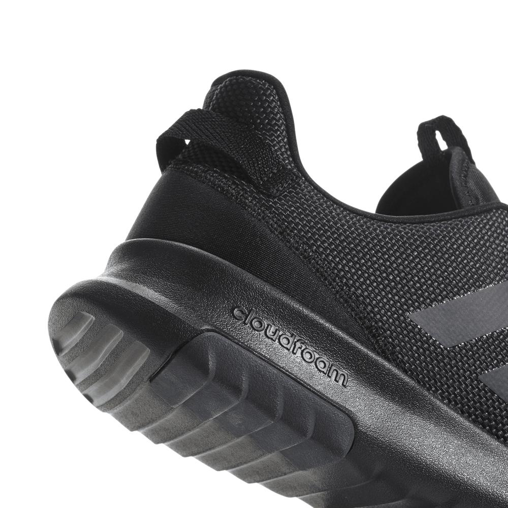 Adidas Mens Cloudfoam Racer TR Shoes