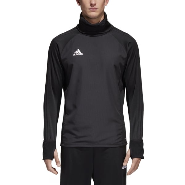 Adidas Mens Condivo 18 Warm Top