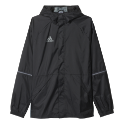 Mens Condivo16 Rain Jacket