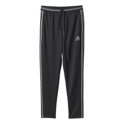 Mens Condivo16 Training Pant