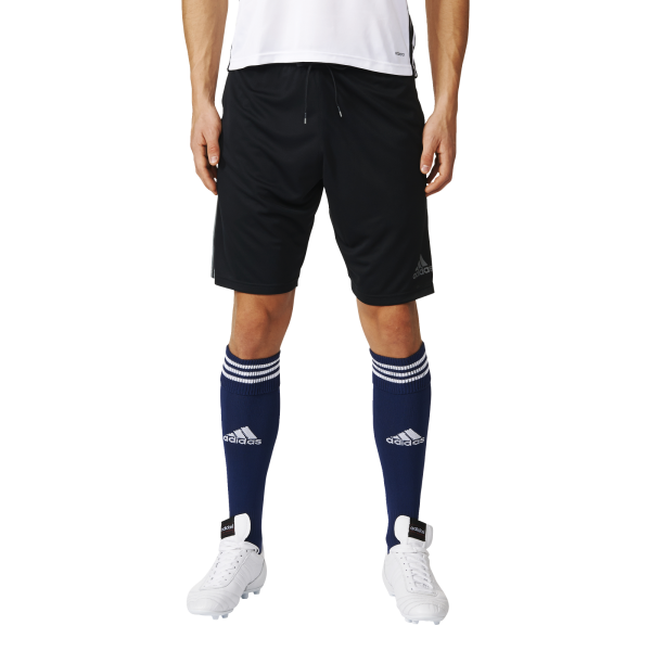 adidas Mens Condivo16 Training Short