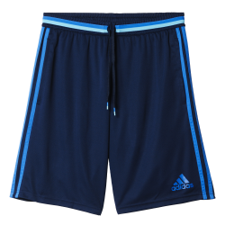 Mens Condivo16 Training Short