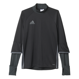 Mens Condivo16 Training Top