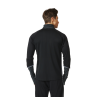 adidas Mens Condivo16 Training Top