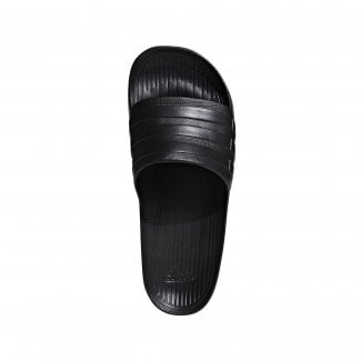 Mens Duramo Slides