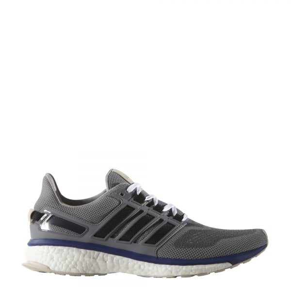 adidas Mens Energy Boost 3