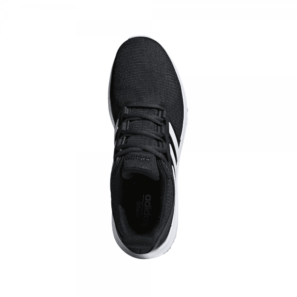 Adidas Mens Energy Cloud 2 Shoes