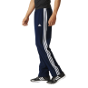 adidas Mens Essentials 3 Stripes Woven Pant