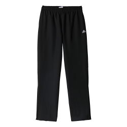 Mens Essentials Stanford Open Hem Pant