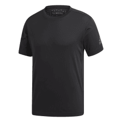 Mens FreeLift Climachill T-Shirt