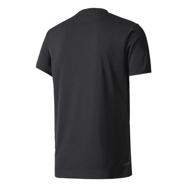 adidas Mens FreeLift Climachill Tee