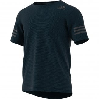 Mens FreeLift Climacool Tee