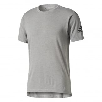 Mens FreeLift Prime Tee