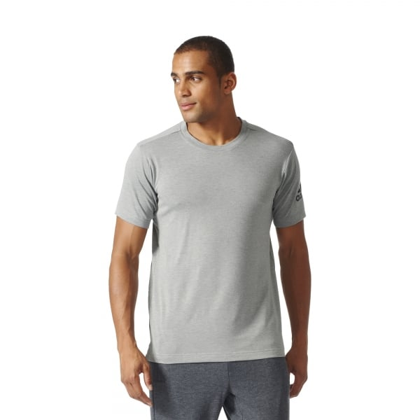 adidas Mens FreeLift Prime Tee
